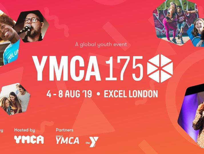 YMCA 2019