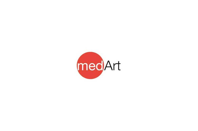 medArt-2020