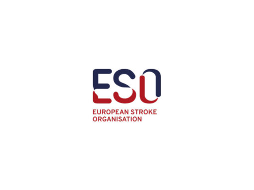 European Stroke Science Workshop 2019