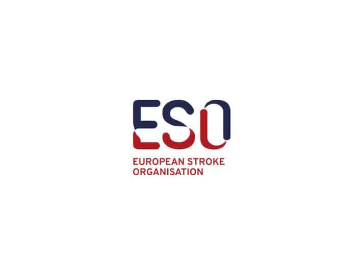 ESO European Stroke Organisation