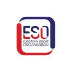 European Stroke Science Workshop 2019
