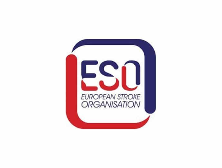 ESSW 2019