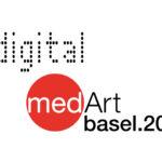 digital medArt.20