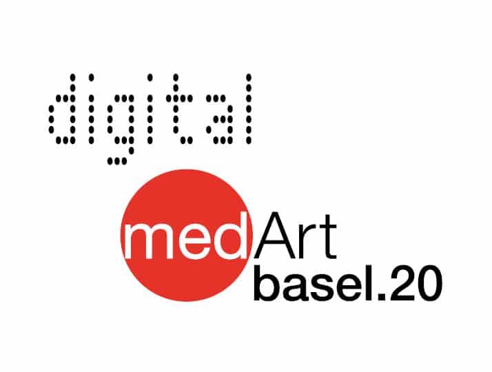 medArt 2020