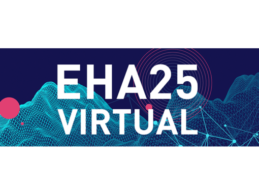 EHA Virtual Exhibition 2020