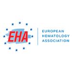 EHA – European Hematology Association