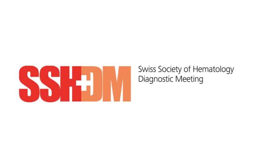 SSH Diagnostic Meeting