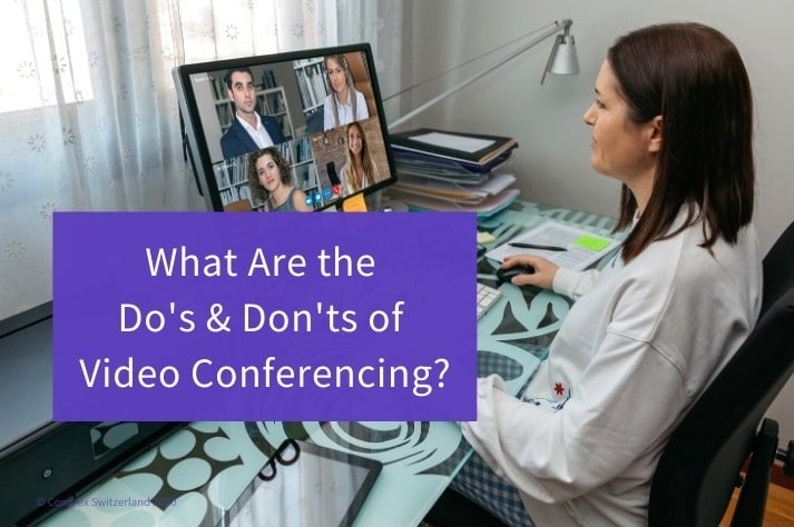 blog image video conferencing tips