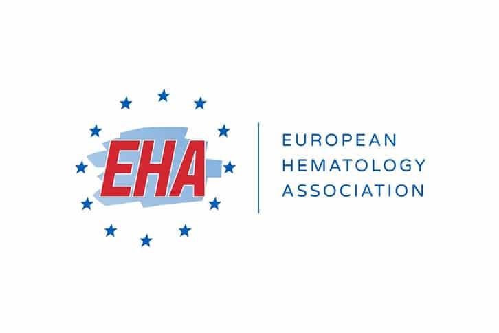 EHA Team
