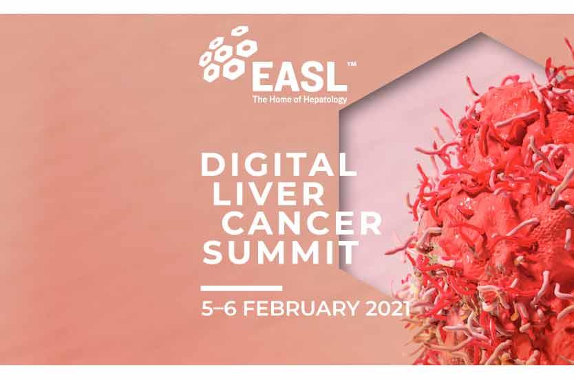 EASL-Digital-Liver-Cancer-Summit-2021