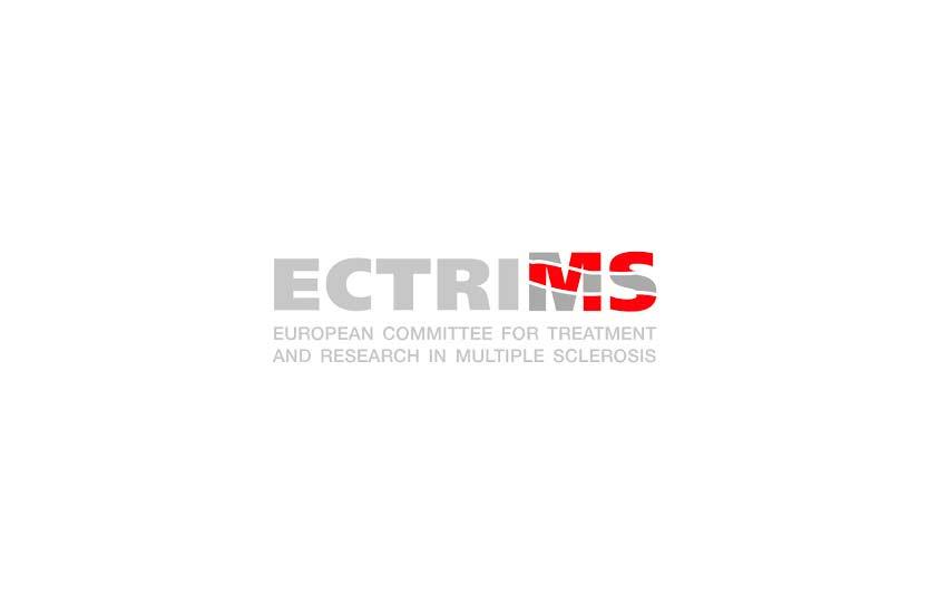 ECTRIMS-2021