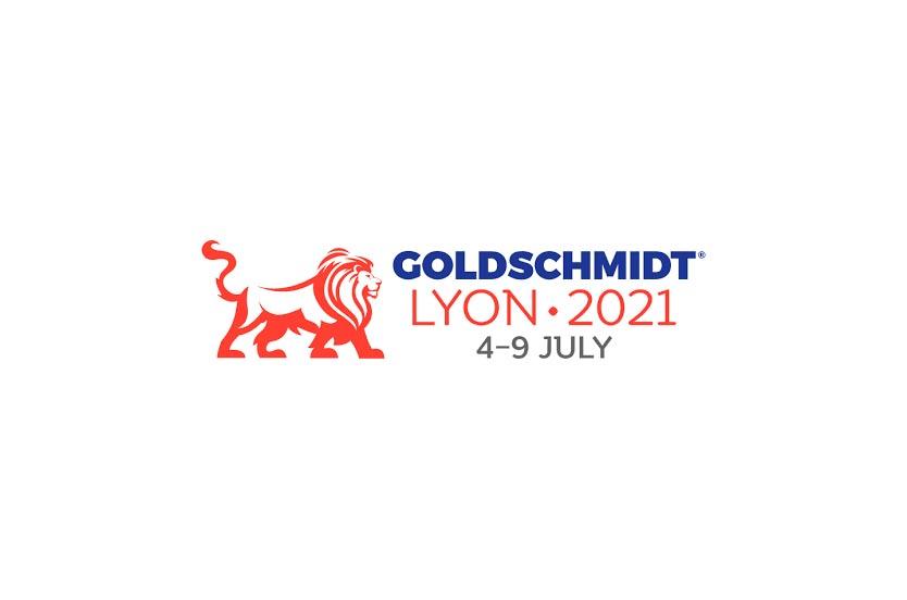 Goldschmidt-2021
