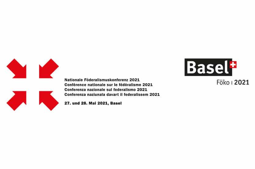 Föderalismuskonferenz-2021