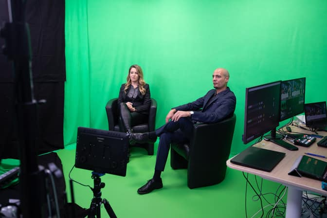 Green-Screen-Studio-2