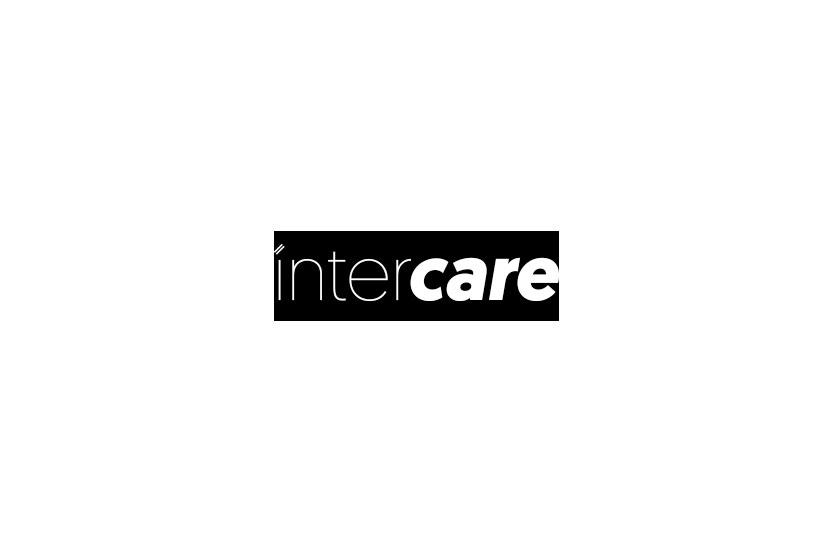 Intercare-2021
