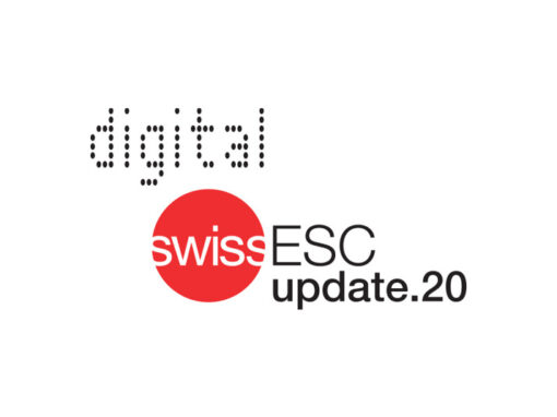 Swiss ESC Update