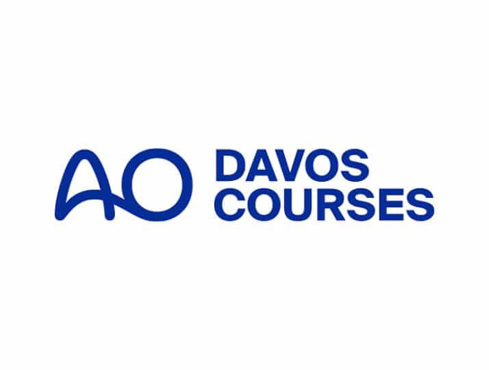 AO Davous Courses 2020