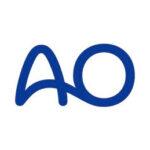 AO Foundation
