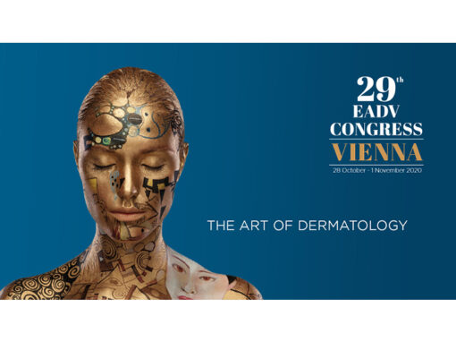 EADV Virtual Exhibition 2020