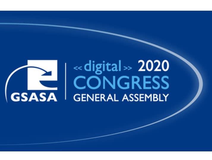 GSASA 2020