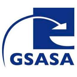 GSASA – Schweizerischer Verein der Amts- und Spitalapotheker