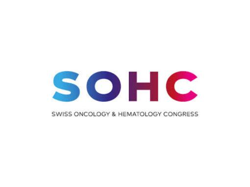 SOHC 2020