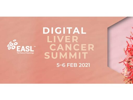 Digital Liver Cancer Summit 2021