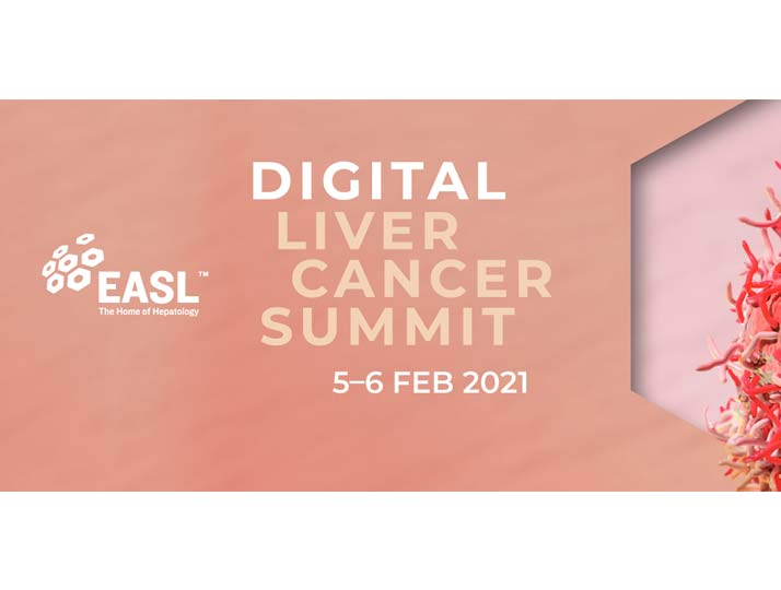 Digital-Liver-Cancer-Summit-2021