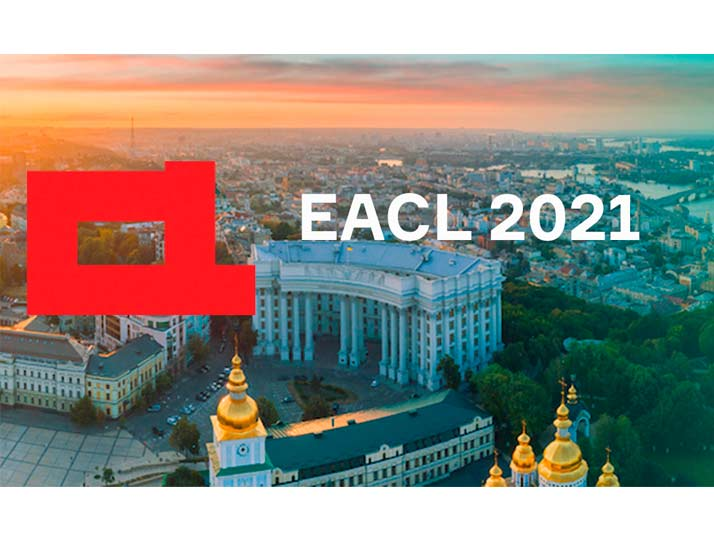 EACL-2021