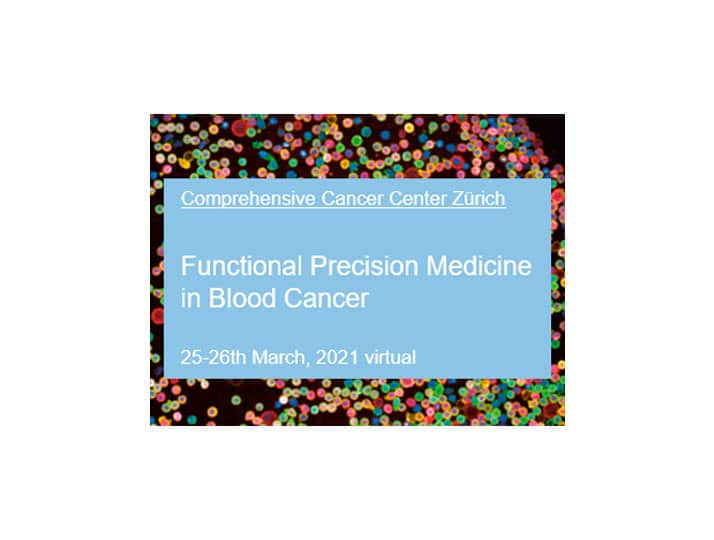 Functional-Precision-Medicine-in-Blood-Cancer-2021