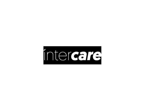 Intercare Online Meeting 2021