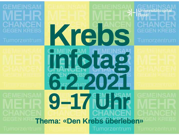 Krebs-Infotag-2021