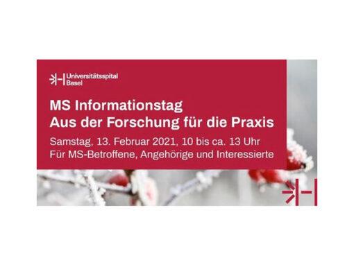 MS-Infotag 2021