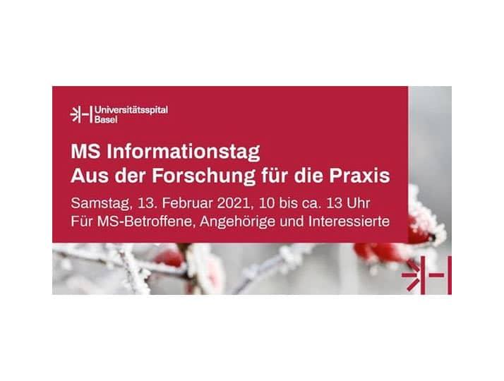 MS-Infotag-2021