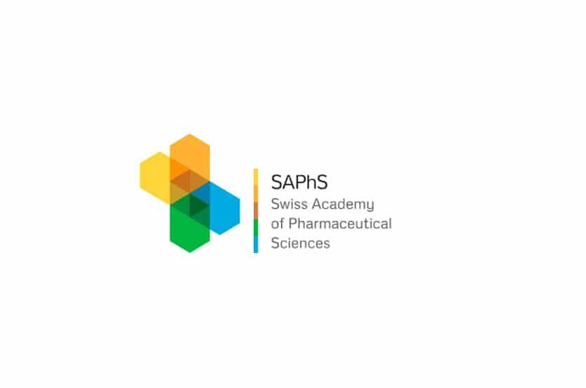 Swiss-Pharma-Science-Day-2021