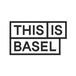 Basel-Convention-Bureau