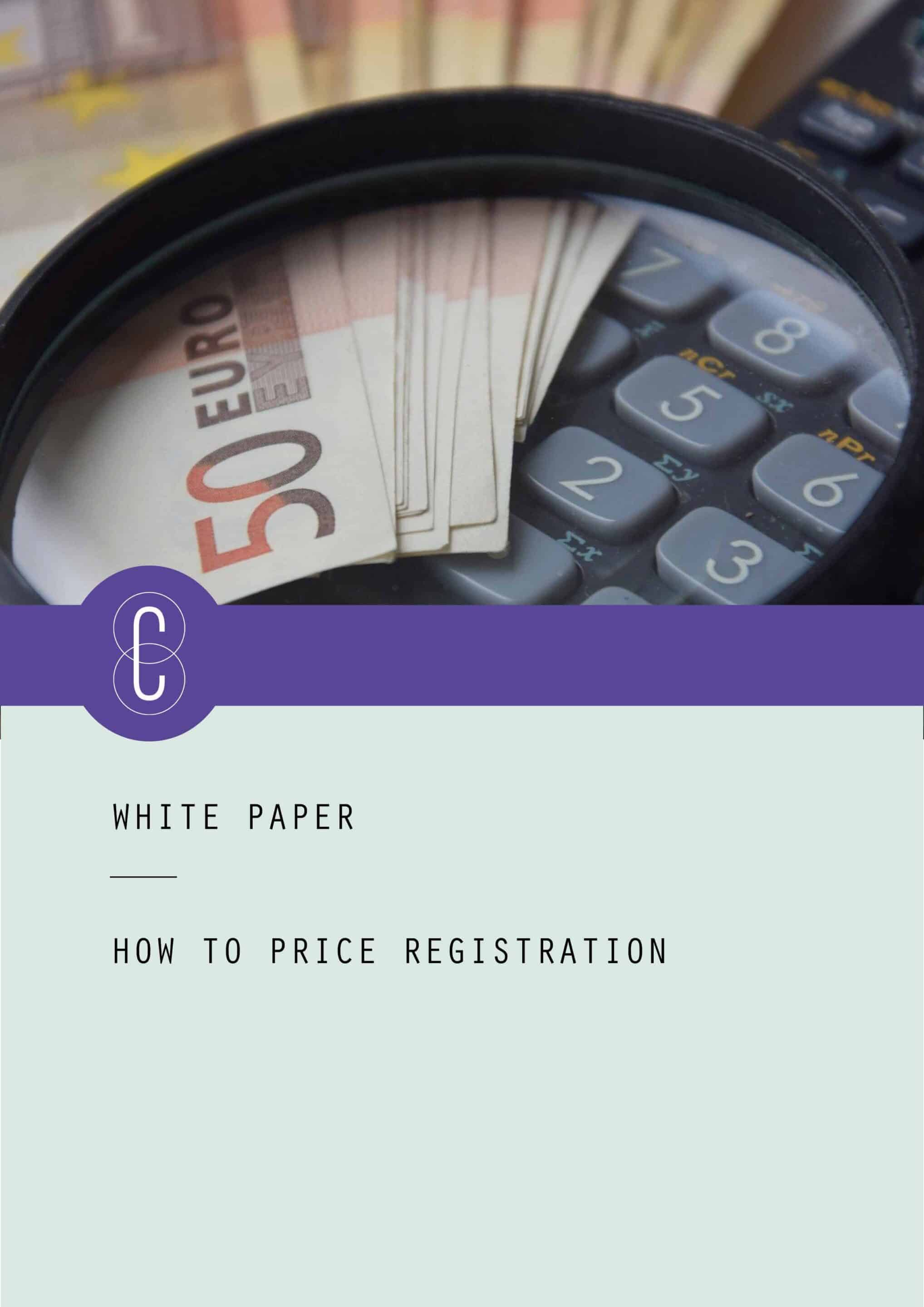Cover-Whitepaper-How-to-price-registration