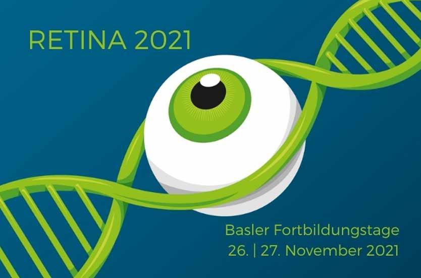 Basler-Fortbildungstage-Retina-2021