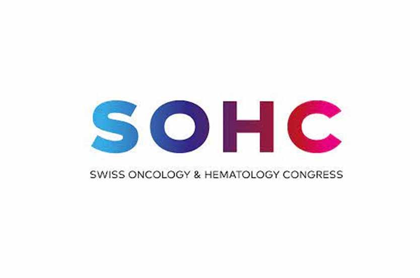 SOHC-2021