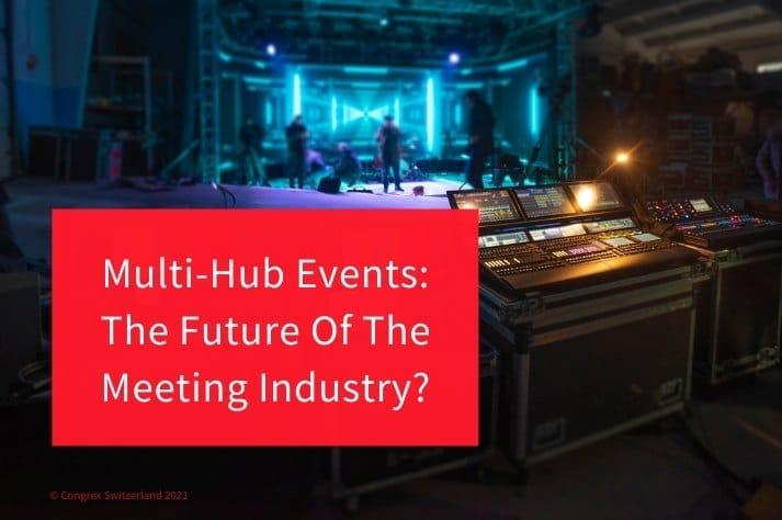 multi hub events
